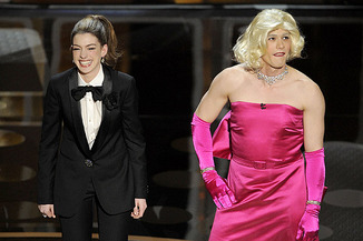 anne-hathaway-james-franco-academy-awards-oscars_article_story_main