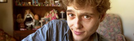 David Reimer's Tragedy vs. The Transgender Experience