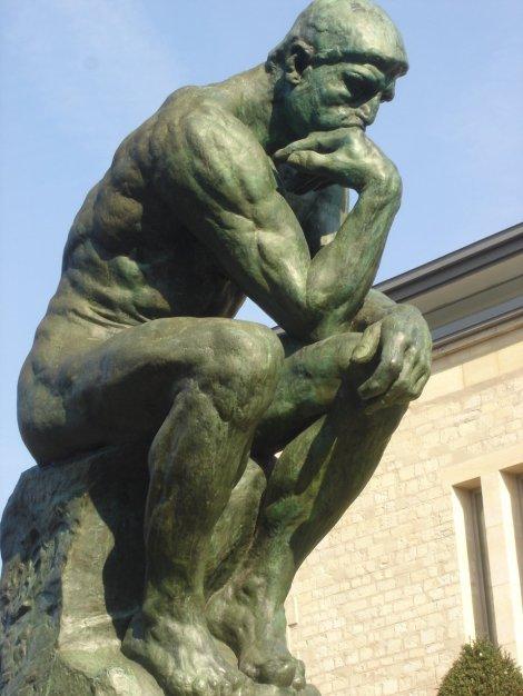 ThinkingMan_Rodin