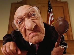 Judge_4