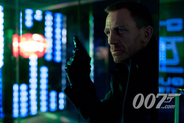james-bond-skyfall-official-image-large