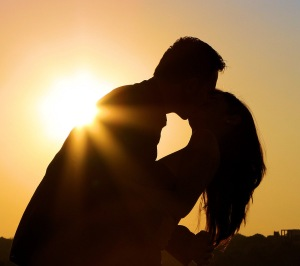 sun-kiss_1200